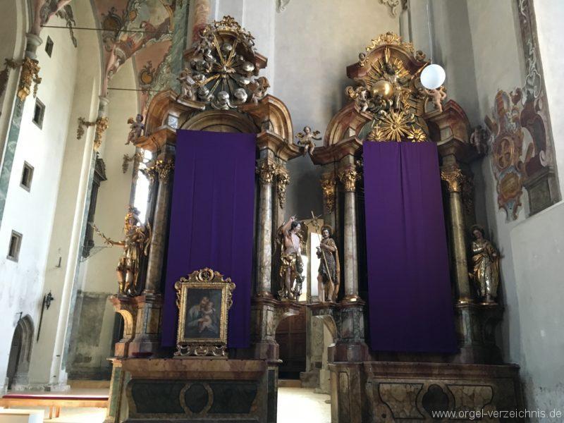 hall-in-tirol-stradtpfarrkirche-st-nikolaus-62