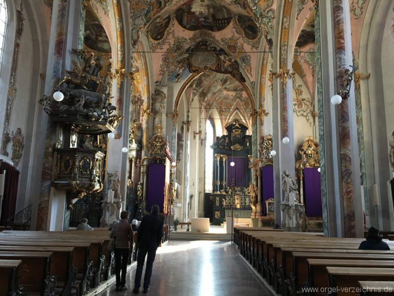hall-in-tirol-stradtpfarrkirche-st-nikolaus-66