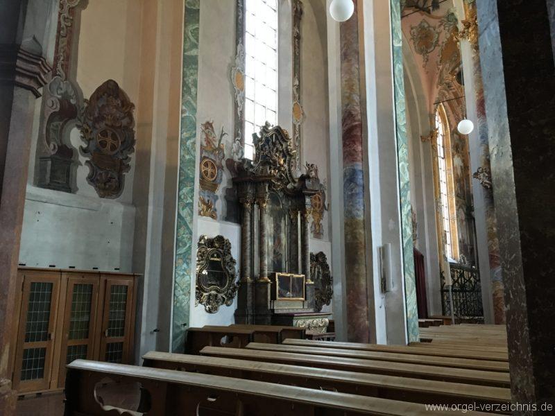 hall-in-tirol-stradtpfarrkirche-st-nikolaus-68
