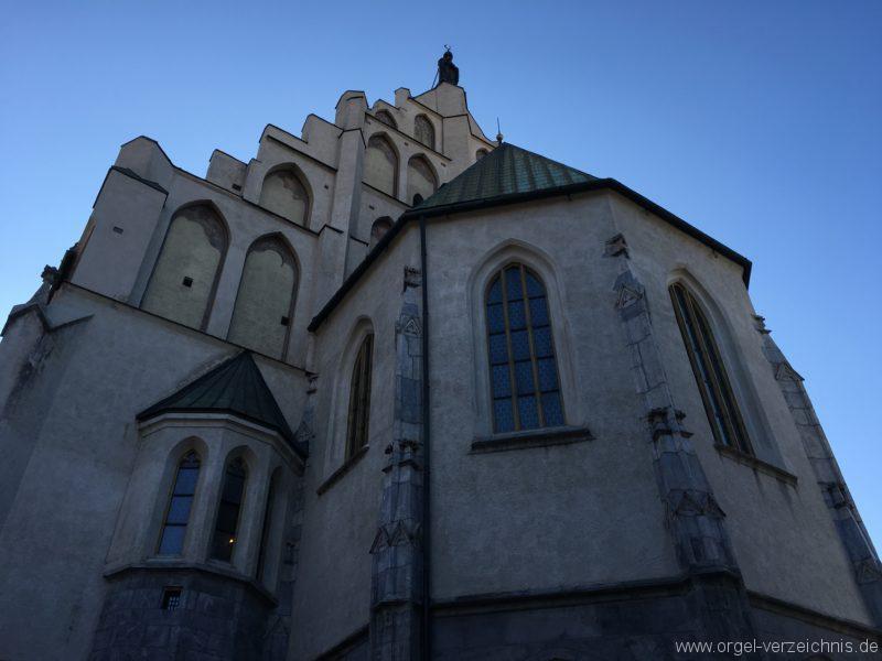 hall-in-tirol-stradtpfarrkirche-st-nikolaus-69