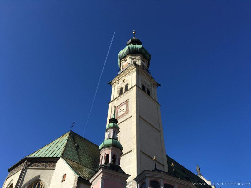 hall-in-tirol-stradtpfarrkirche-st-nikolaus-72