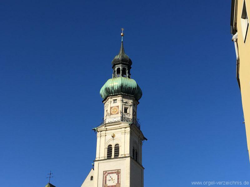 hall-in-tirol-stradtpfarrkirche-st-nikolaus-73