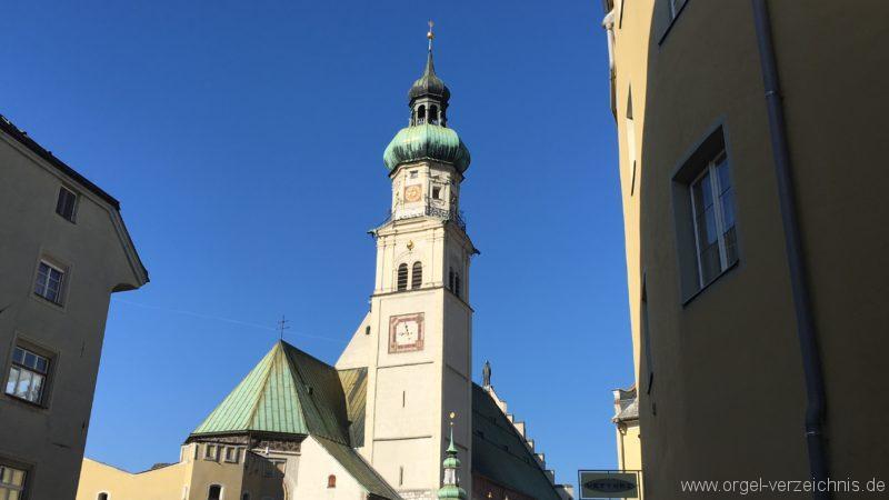 hall-in-tirol-stradtpfarrkirche-st-nikolaus-74