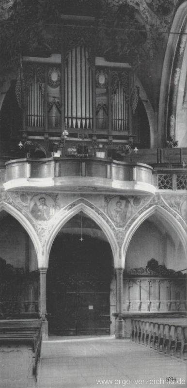 hall-in-tirol-stradtpfarrkirche-st-nikolaus-8-orgel