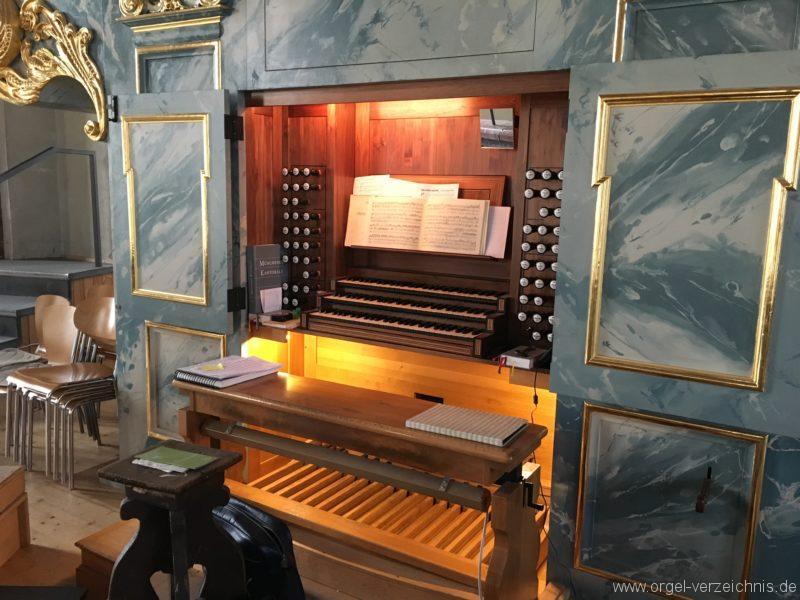 hall-in-tirol-stradtpfarrkirche-st-nikolaus-8-orgel-spieltisch