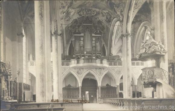 hall-in-tirol-stradtpfarrkirche-st-nikolaus-9-orgel