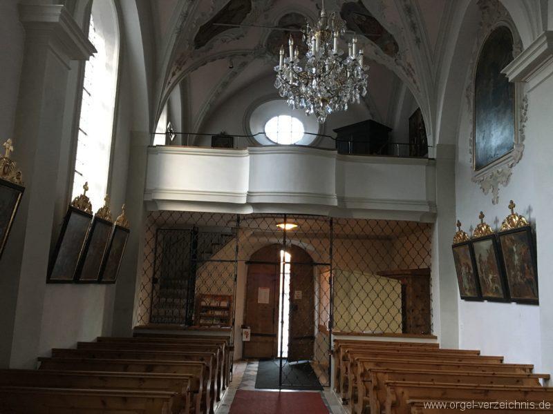 lans-pfarrkirche-st-lambert-17-orgel
