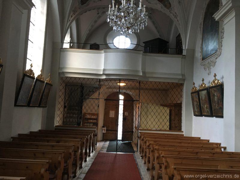 lans-pfarrkirche-st-lambert-18-orgel