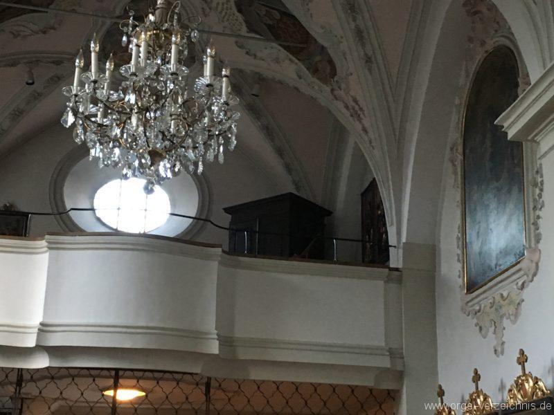 lans-pfarrkirche-st-lambert-19-orgel