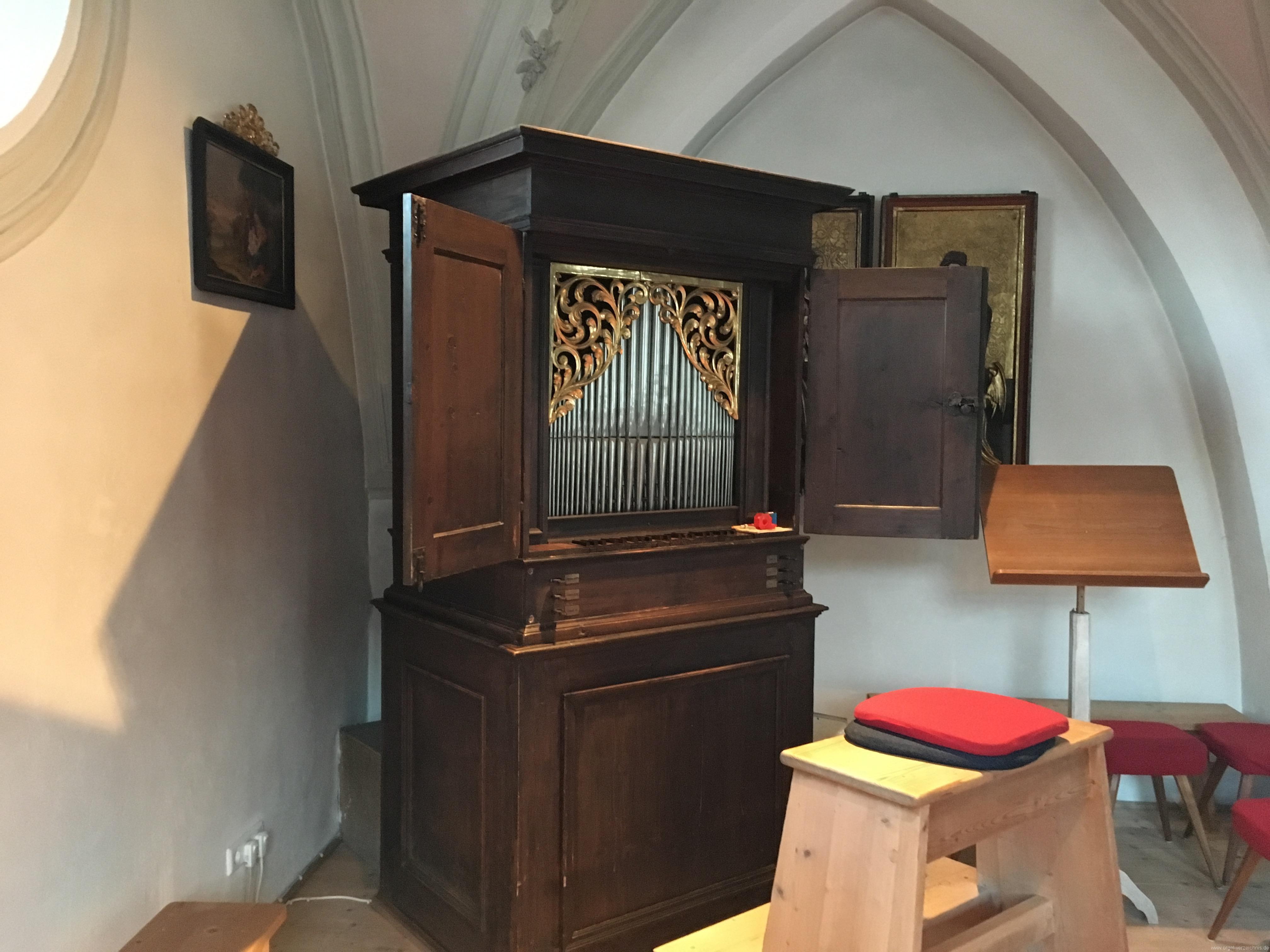 lans-pfarrkirche-st-lambert-20-orgel