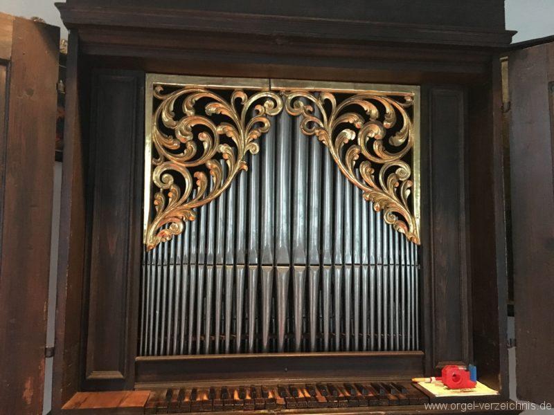 lans-pfarrkirche-st-lambert-21-orgel