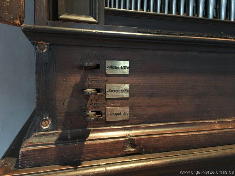 lans-pfarrkirche-st-lambert-22-orgel