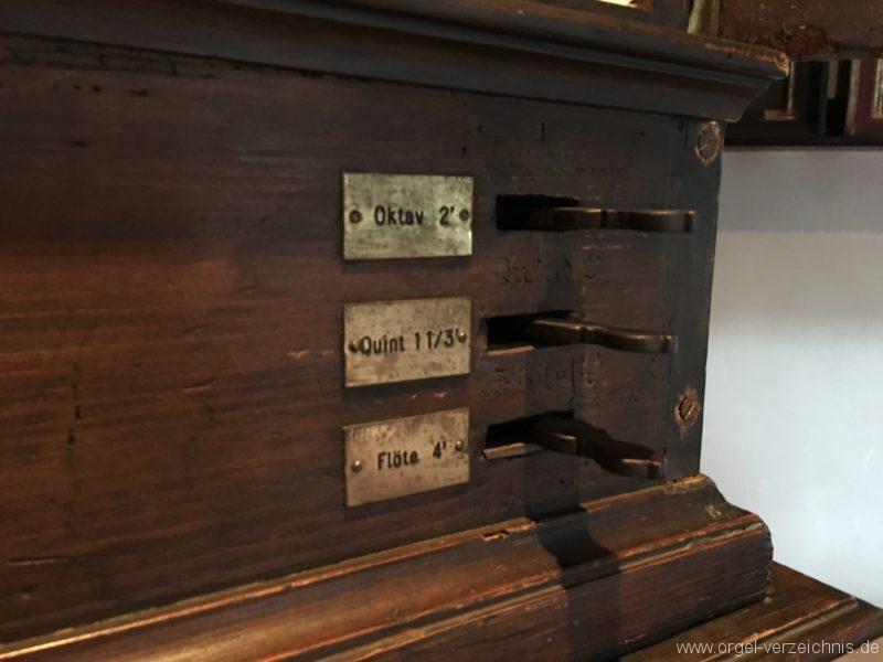 lans-pfarrkirche-st-lambert-23-orgel