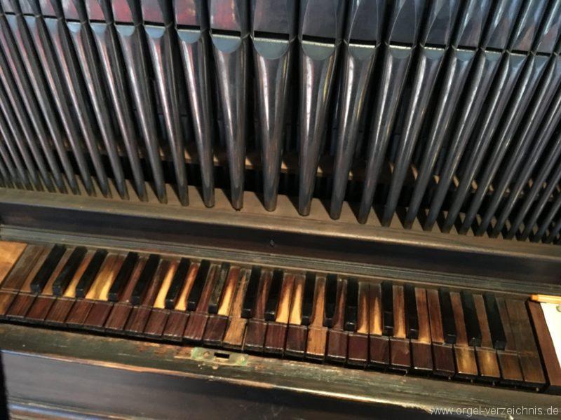 lans-pfarrkirche-st-lambert-24-orgel