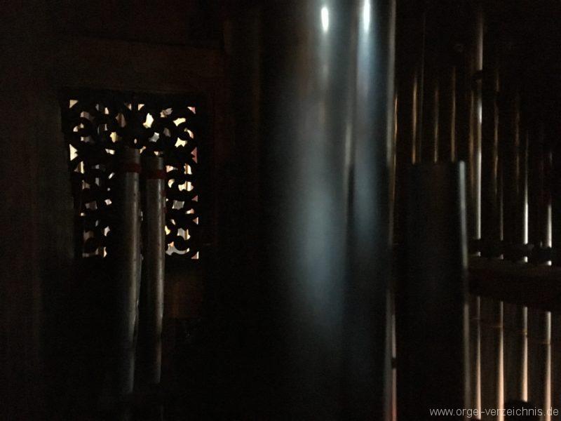 lans-pfarrkirche-st-lambert-30-orgel