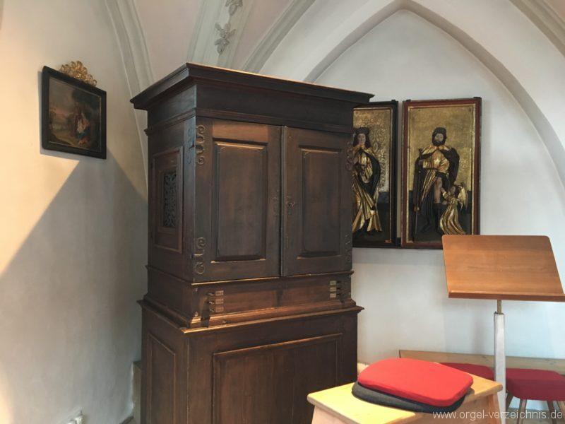 lans-pfarrkirche-st-lambert-32-orgel