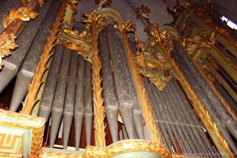 salem-muenster-orgelprospekt-ausschnitt