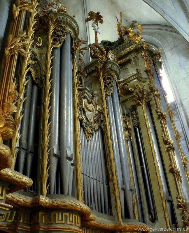 salem-muenster-orgelprospekt-ausschnitt-ii