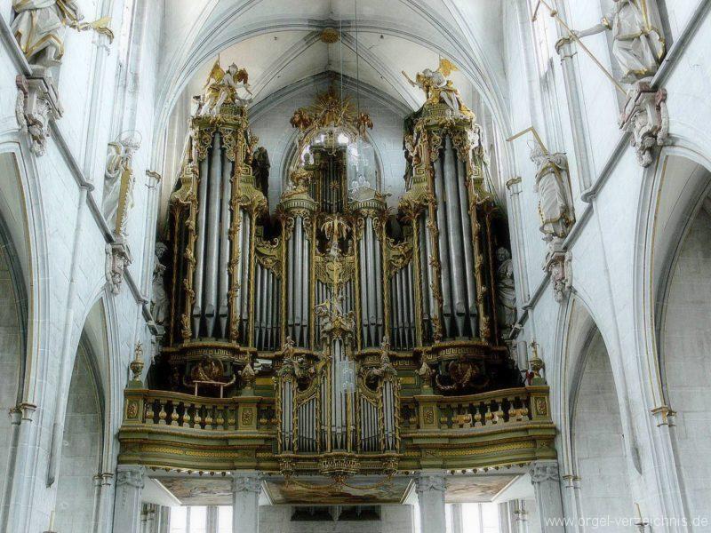 salem-muenster-orgelprospekt-i