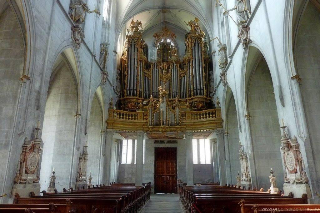 salem-muenster-orgelprospekt-ii