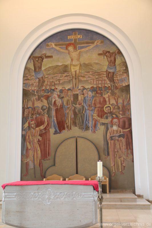 bad-duerkheim-st-ludwig-altar-i