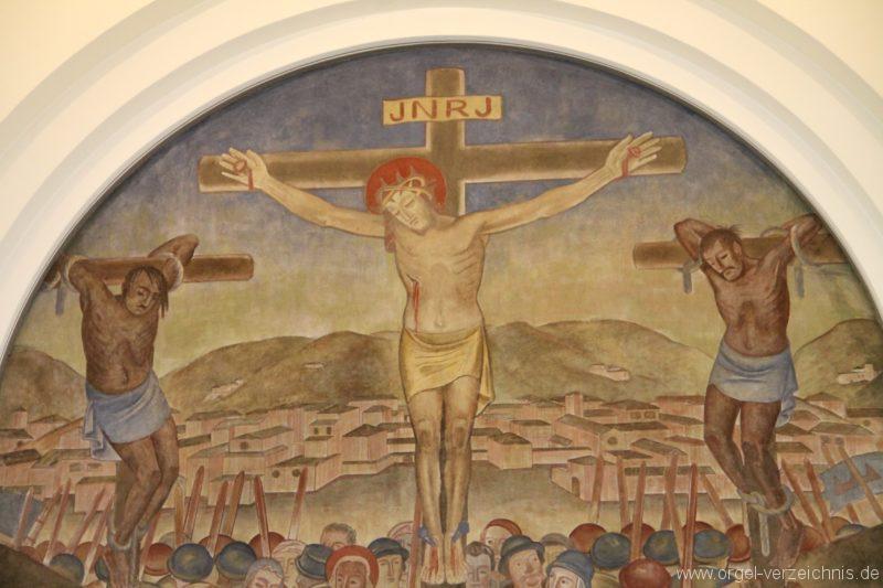 bad-duerkheim-st-ludwig-altarbild