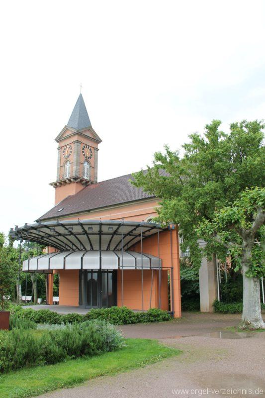 bad-duerkheim-st-ludwig-aussenansicht-i