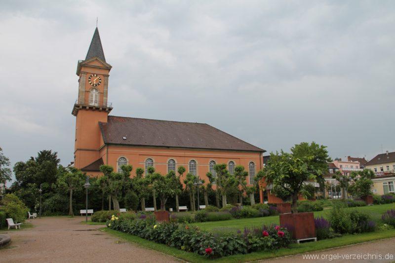 bad-duerkheim-st-ludwig-aussenansicht-ii