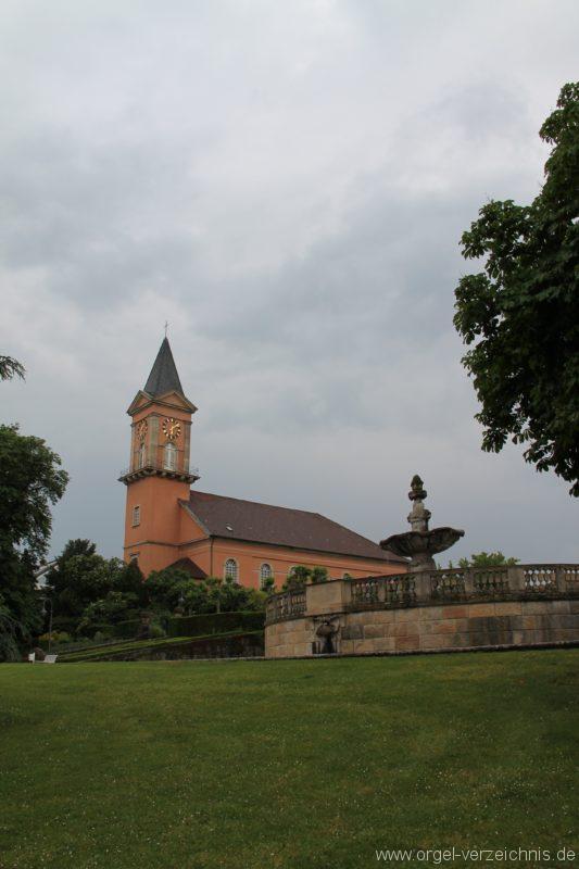 bad-duerkheim-st-ludwig-aussenansicht-iii