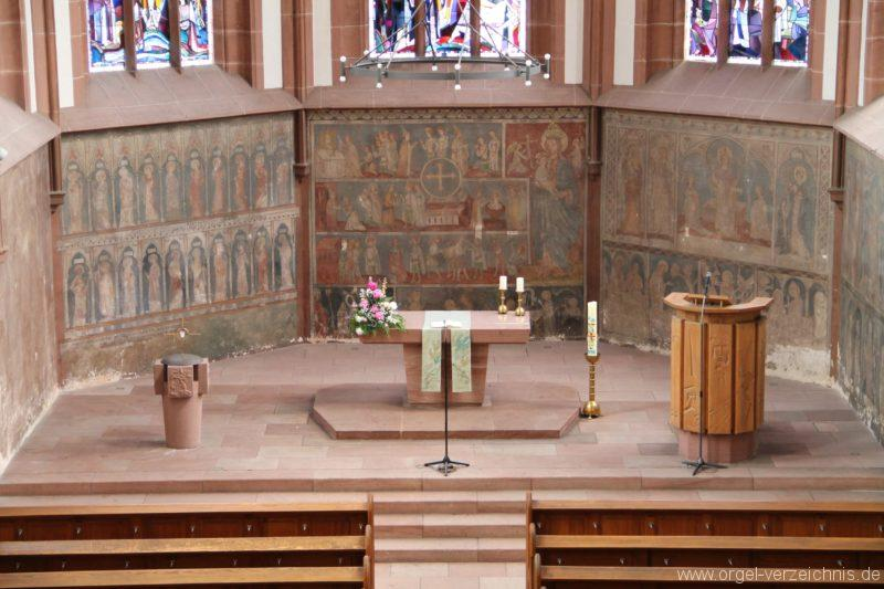 lambrecht-protestantische-kirche-altarraum-i
