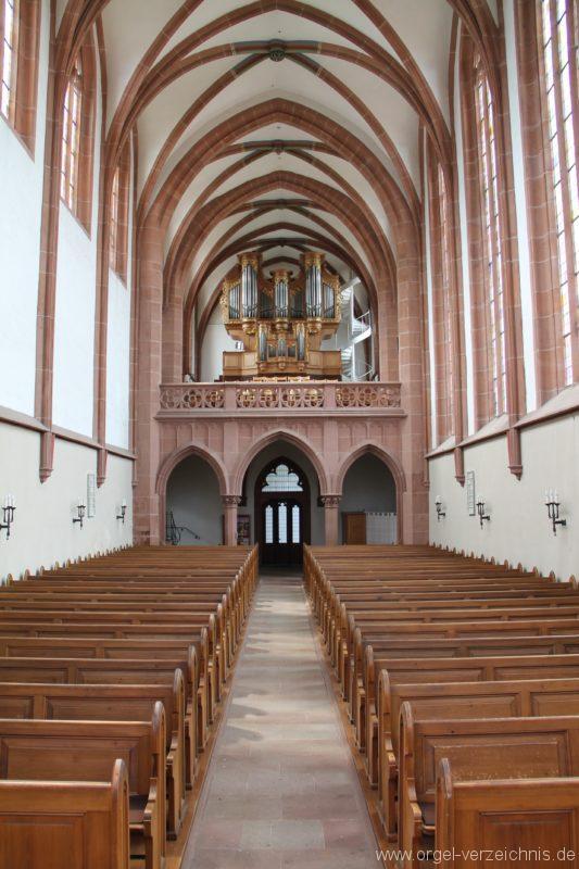 lambrecht-protestantische-kirche-innenansicht-i