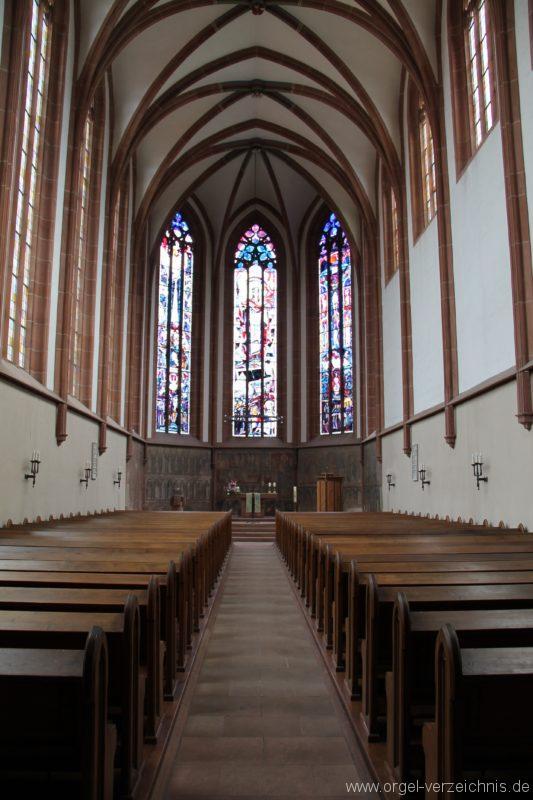 lambrecht-protestantische-kirche-innenansicht-ii