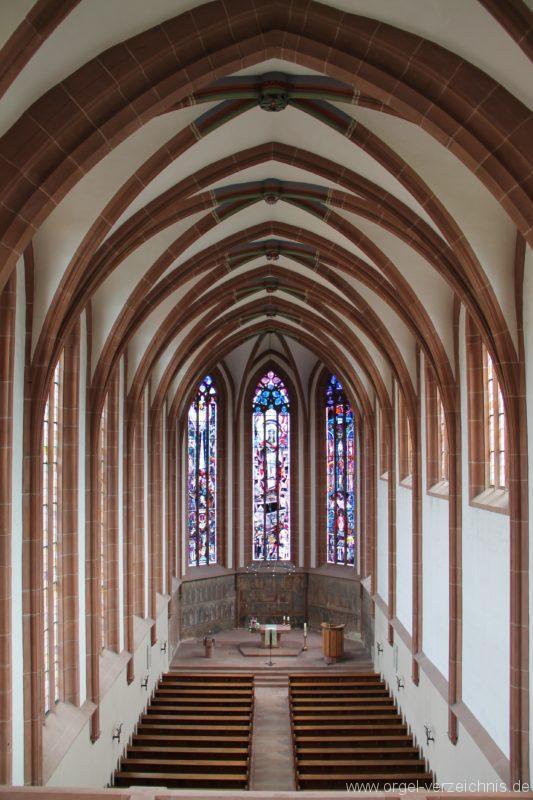 lambrecht-protestantische-kirche-innenansicht-iii