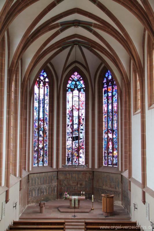 lambrecht-protestantische-kirche-innenansicht-iv