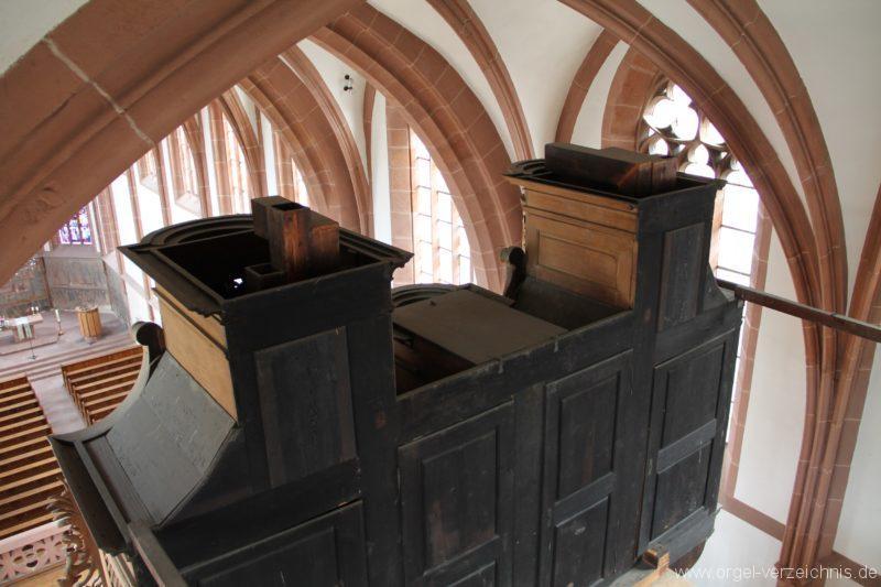 lambrecht-protestantische-kirche-orgelrueckseite-ii