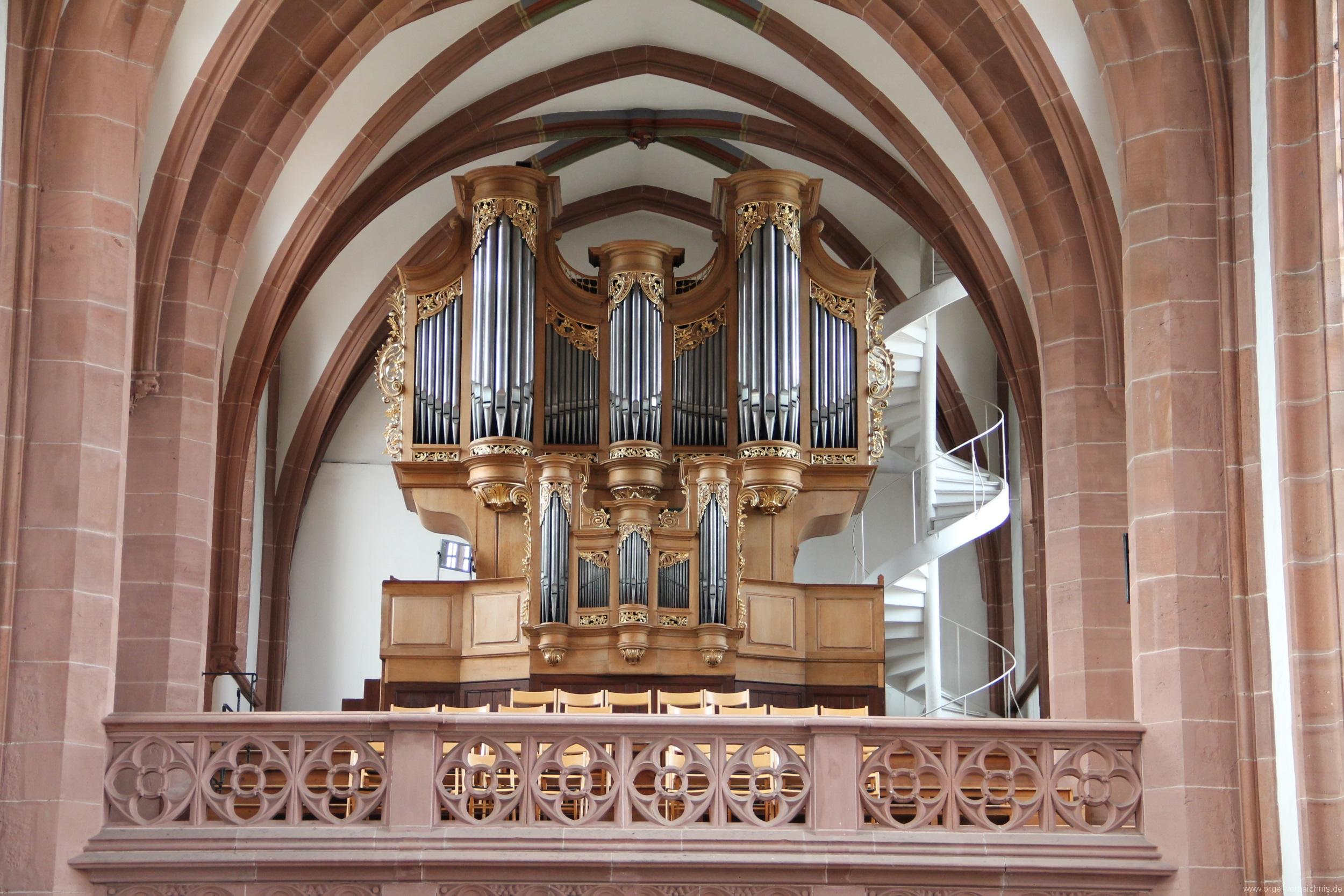 lambrecht-protestantische-kirche-prospekt-i