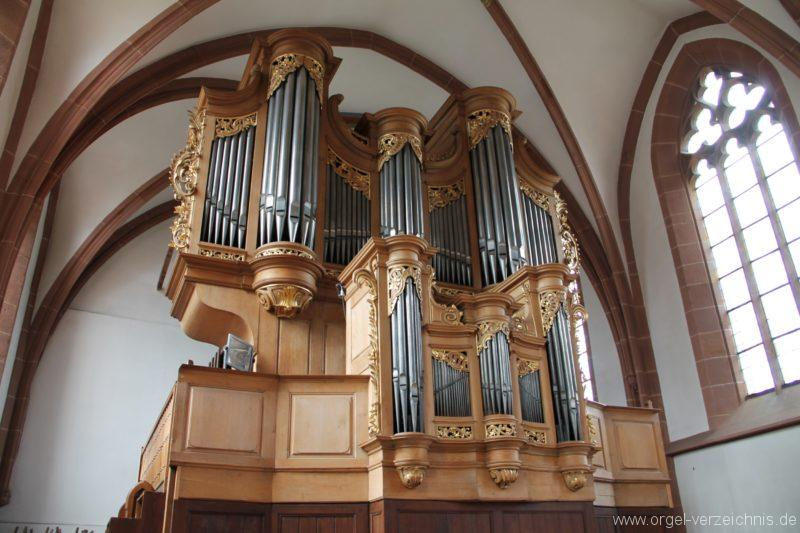 lambrecht-protestantische-kirche-prospekt-ii