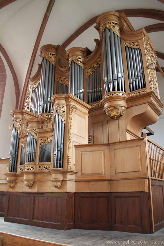 lambrecht-protestantische-kirche-prospekt-iv