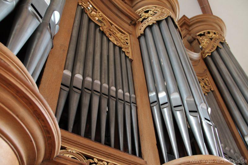 lambrecht-protestantische-kirche-prospekt-v