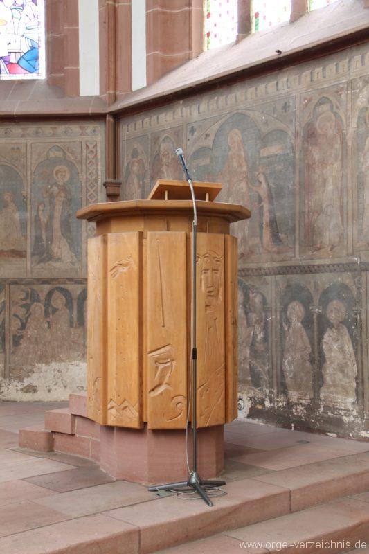 lambrecht-protestantische-kirche-rambo