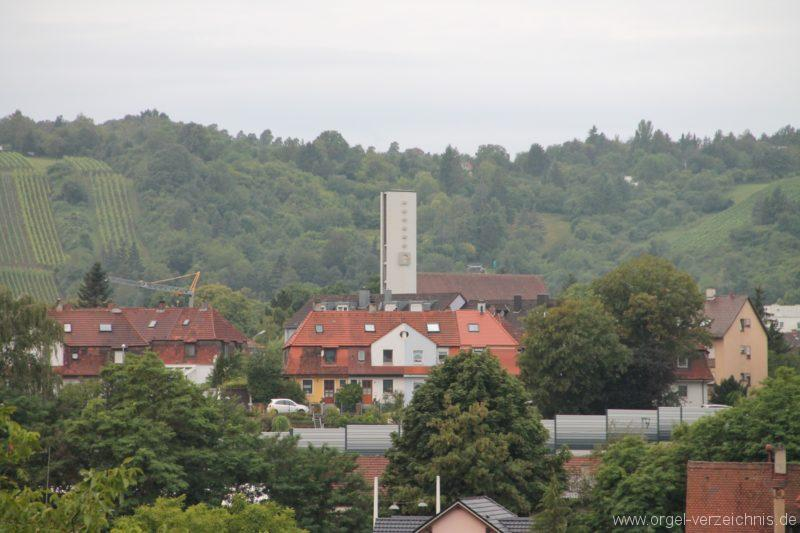 wuerzburg-heidingsfeld-zur-heiligen-familie-aussenansicht