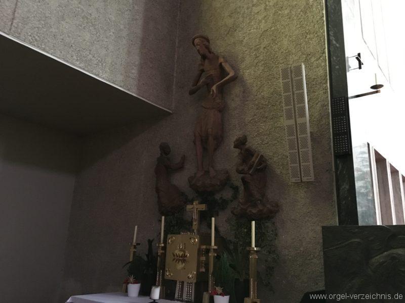 wattens-neue-pfarrkirche-mariae-empfaengnis-17