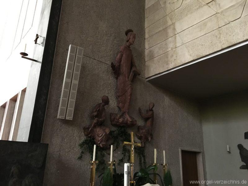 wattens-neue-pfarrkirche-mariae-empfaengnis-18