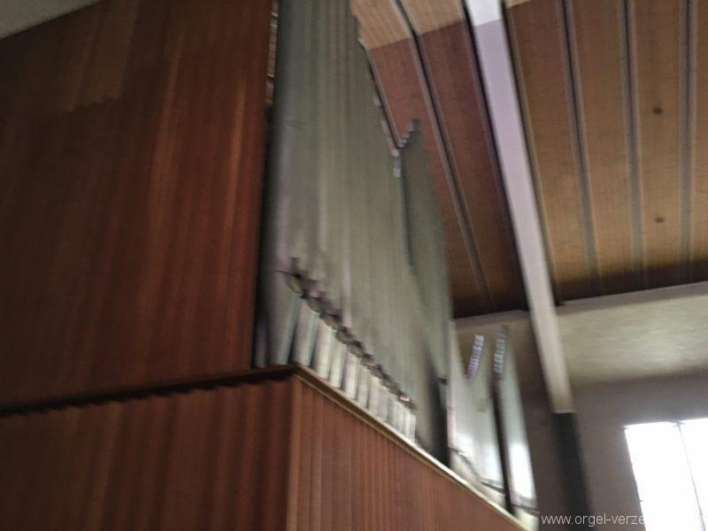 wattens-neue-pfarrkirche-mariae-empfaengnis-29-orgel