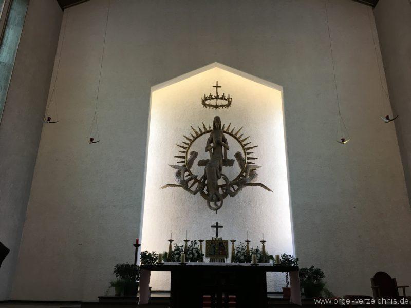 wattens-neue-pfarrkirche-mariae-empfaengnis-4