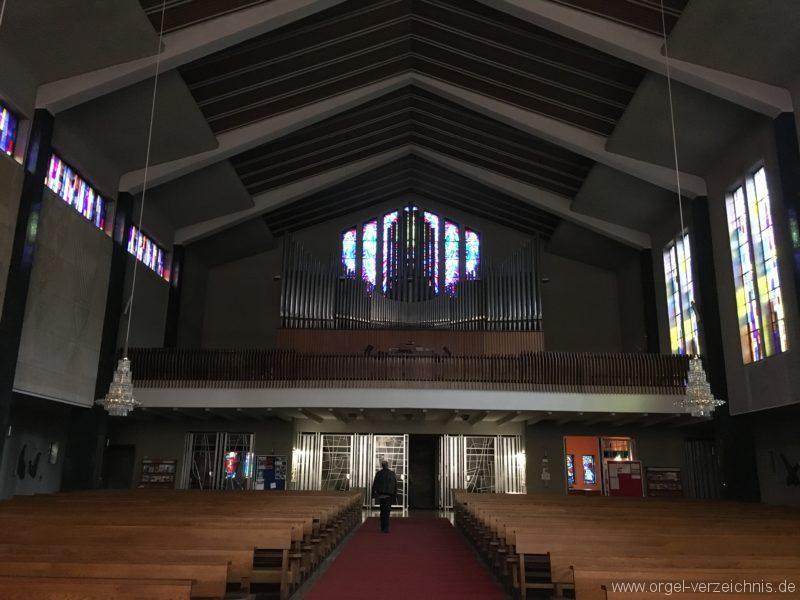 wattens-neue-pfarrkirche-mariae-empfaengnis-5-orgel