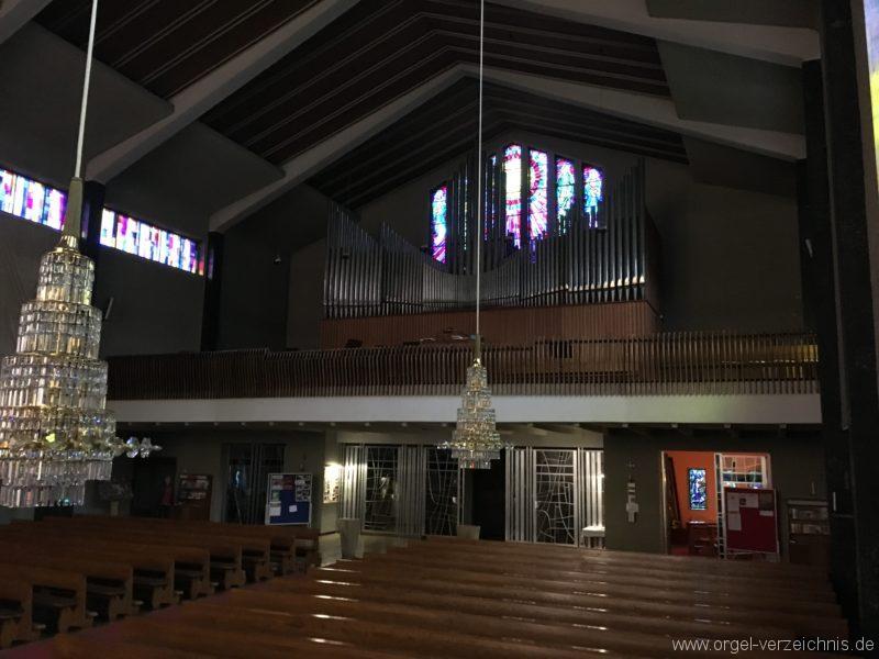 wattens-neue-pfarrkirche-mariae-empfaengnis-7-orgel