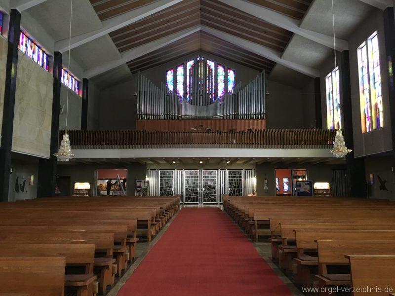 wattens-neue-pfarrkirche-mariae-empfaengnis-9-orgel