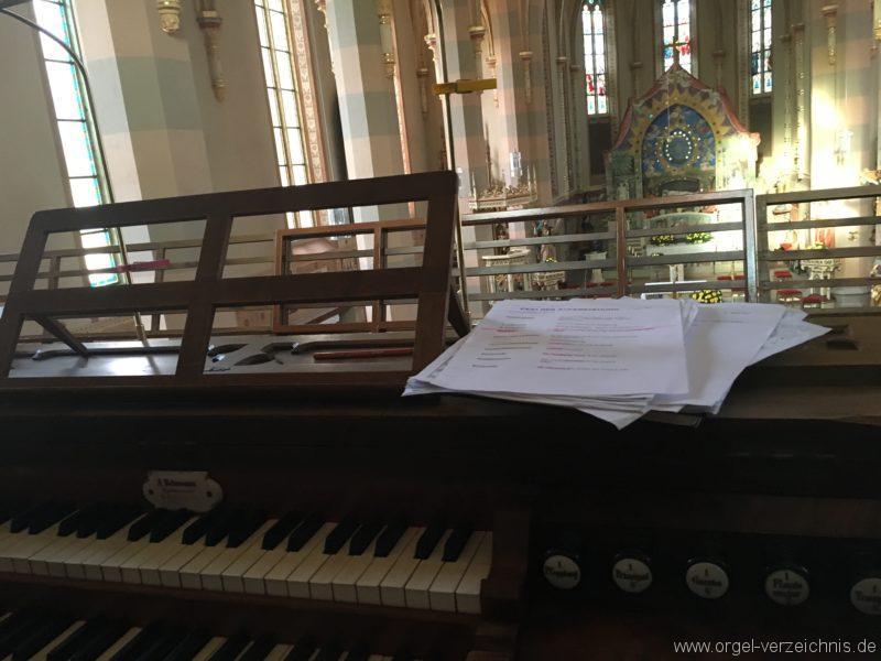 Untermieming A - Pfarrkirche Mariä Himmelfahrt (20)