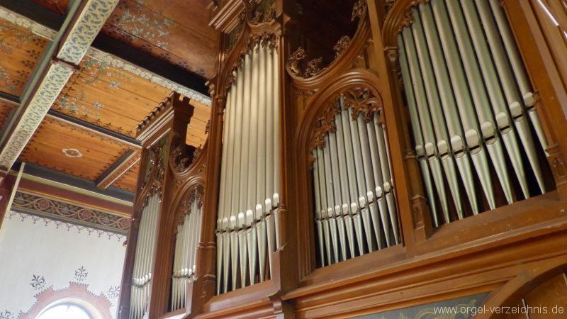 badKrozingenTunsel_stMichael_orgelProspekt (1)